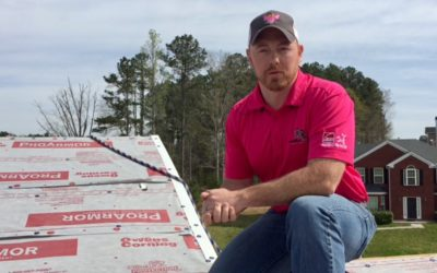 What To Look For In A Roofing Warranty
