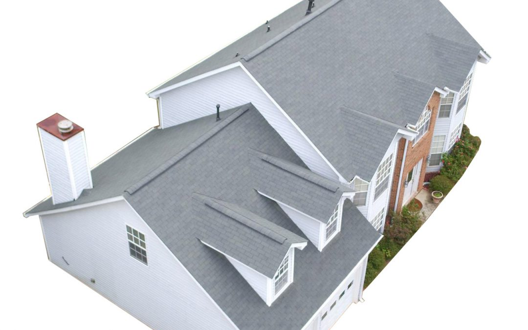 4 Things to Know When Selecting a Roofer